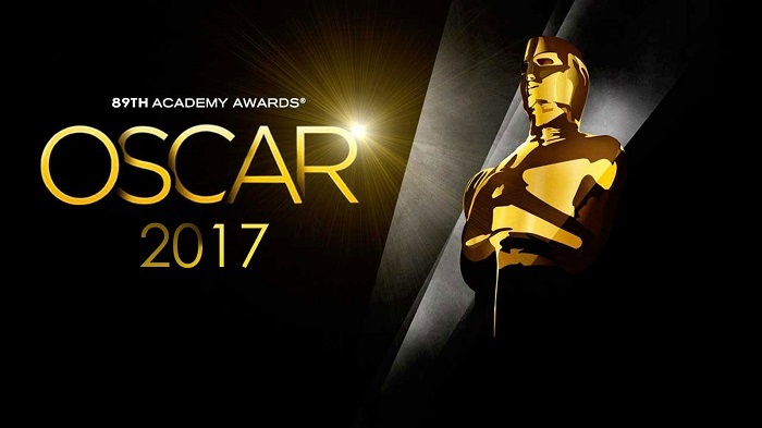 Photo of Oscar Ödül Töreni hangi kanaldan yayınlanacak?