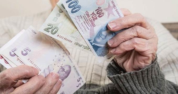 Photo of SGK ile protokol imzalandı… Emekliler ne kadar promosyon olacak?