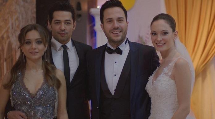 Photo of Show TV'nin yeni dizisi Aşk ve Gurur ne zaman başlıyor?