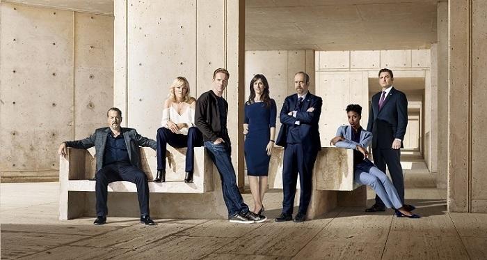 Photo of Billions dizisi 2. sezon bölümleriyle FX kanalında
