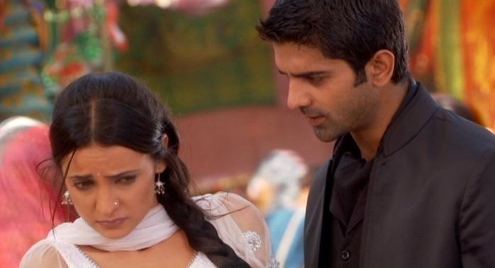 Photo of Bir Garip Aşk dizisinde Anjali'yi zor günler bekliyor