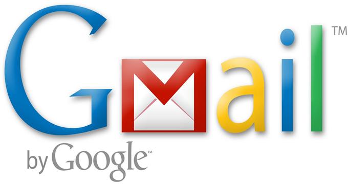 Photo of Gmail resti çekti, Windows 10 olmadan asla!