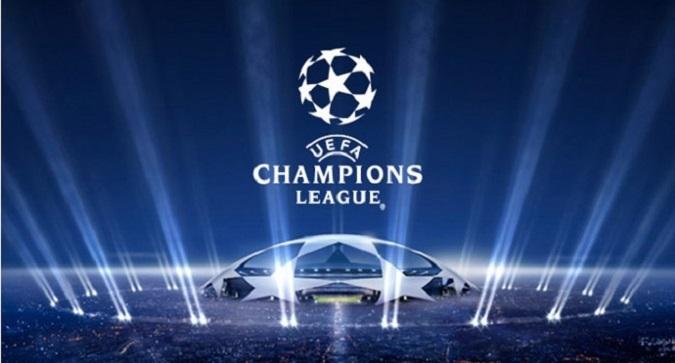 Photo of Şampiyonlar Ligi'nde PSG ve Barcelona maçı ne zaman ve hangi kanalda?