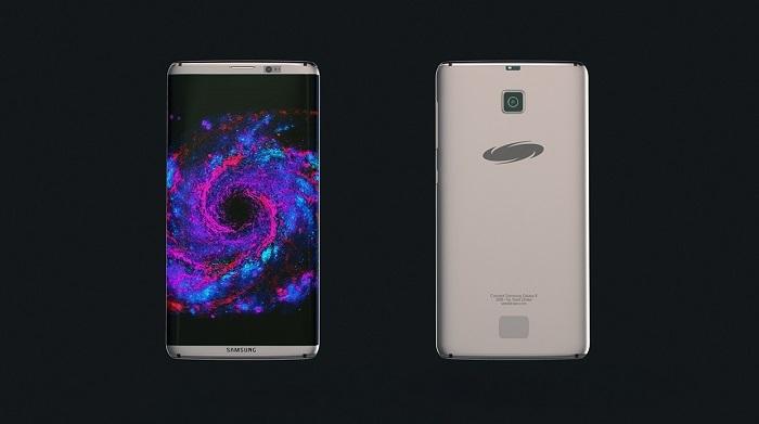 Photo of Samsung S8 ve S8 Plus'ın fiyatları ne olacak?