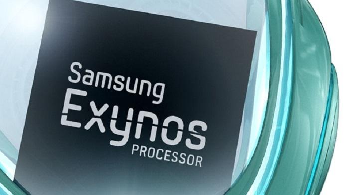 Photo of Samsung yeni mobil işlemcisi Exynos 9'u tanıttı