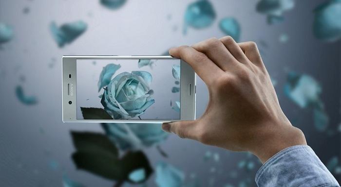 Photo of Dört yeni Xperia serisi akıllı telefon: Xperia XZ Premium, Xperia XZs, Xperia XA1 ve XA1 Ultra