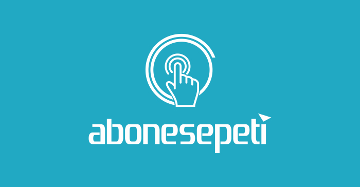 Photo of Abonesepeti nedir?