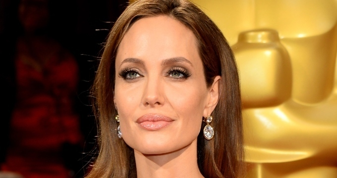 Photo of Angeline Jolie boşanma hakkında ilk kez konuştu… Neler söyledi?