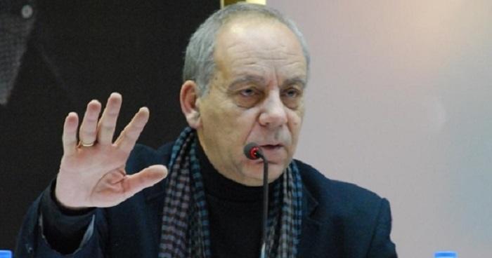 Photo of Millete hakaret eden Sözcü'nün ağzı bozuk yazarına soruşturma açıldı