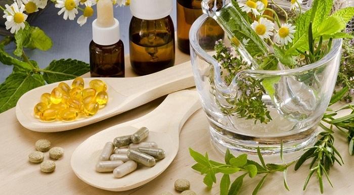 Photo of Bitkisel tıp ve doğal yaşamın adresi: Dogalbilgi.com