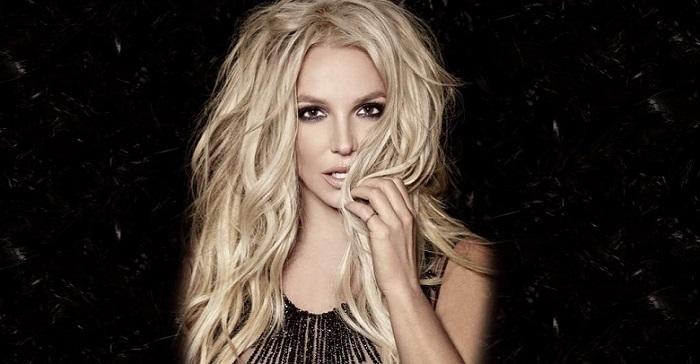 Photo of Ünlü popçu Britney Spears'ın paylaştığı video görüntüleme rekor kırdı