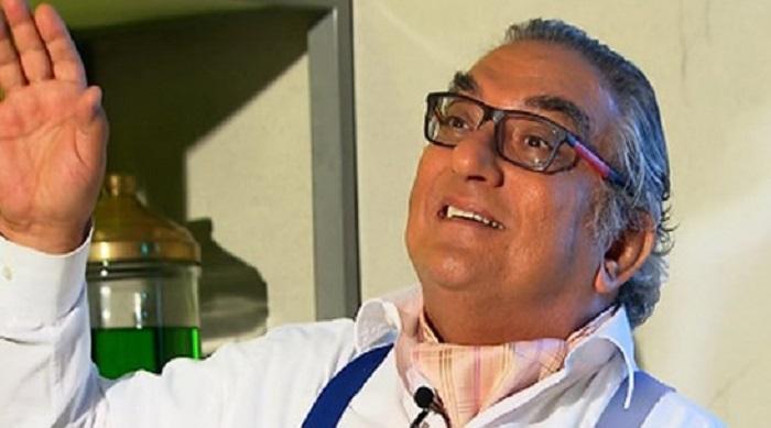 """Photo of """"Çıtır"""" yorumu Dr. Cihan Aksoy'u programından etti"""