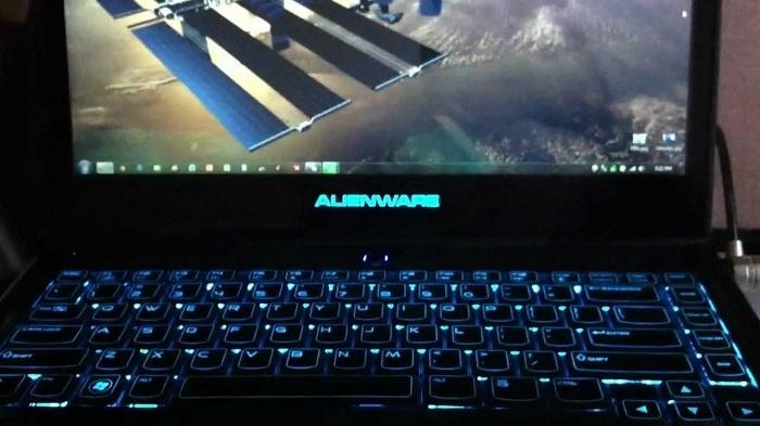 Photo of Oyun deneyiminde iddialı Dell Alienware bilgisayarları kullanıcıları bekliyor