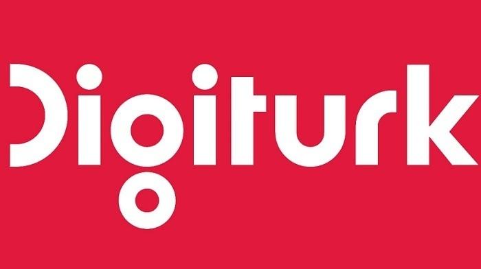 Photo of Digiturk görme ve işitme engelliler için ilki gerçekleştirdi: Türkçe betimlemeli yabancı dizi
