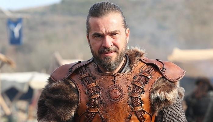 """Photo of Engin Altan Düzyatan'dan şaşırtan açıklama:""""Önce 'Ertuğrul' rolünü reddettim!"""""""
