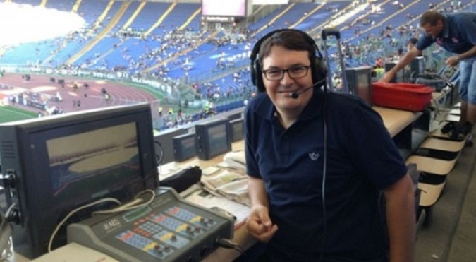 Photo of Emre Tilev hangi kanalın spor müdürü oldu?