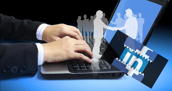 Photo of Facebook, Linkedin'in ve Microsoft'un canını sıktı!