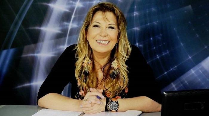 Photo of Ünlü astrolog Filiz Özkol'dan haftalık (25 Eylül – 2 Ekim) burç yorumları