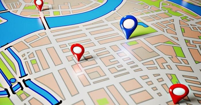 Photo of Google Maps 360 derece ile ücretsiz dünya turu nasıl yapılır?