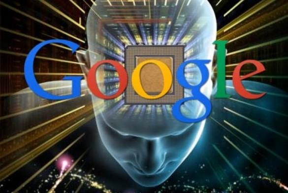 Photo of Google'ın geliştirdiği fotoğraf teknolojisi, kriminolojinin imdadına yetişecek