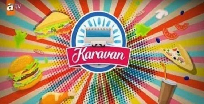 Photo of Karavan'da yarı final gününün kazananı hangi takım oldu? Karavan'da kim elendi?