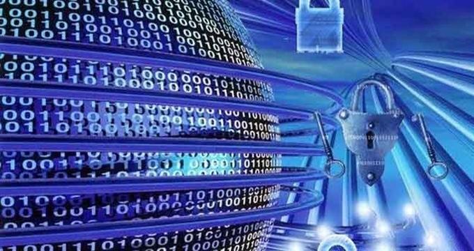 Photo of Telekulağa karşı Devlet kriptolu yeni haberleşme sistemini kuruyor