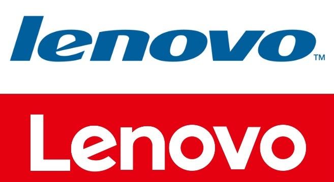 Photo of Lenovo gözünü akıllı telefon ve sunucu pazarına dikti