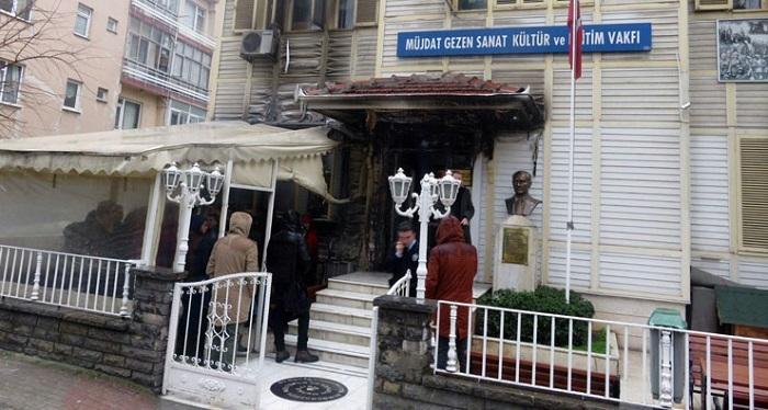 Photo of Akit gazetesinin MSM haberini sosyal medyada veriş tarzı tepki çekti
