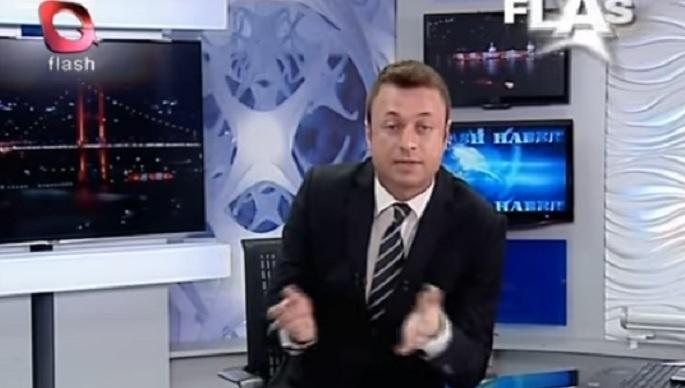 Photo of Flash TV Ana Haber Spikeri, Nihat Doğan'ı nasıl diline doladı?
