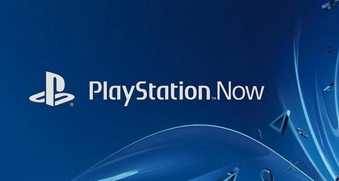 Photo of Sony'den Playstation kullanıcılarını yakından ilgilendiren karar