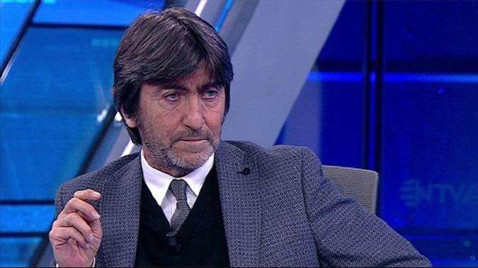 Photo of Spor medyasının en popüler ismi Rıdvan Dilmen