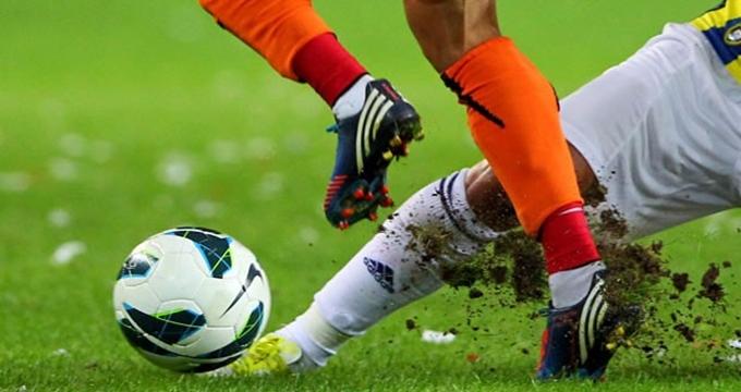 Photo of Devlerin çöküşü, Süper Lig puan durumu, 21. hafta maçları