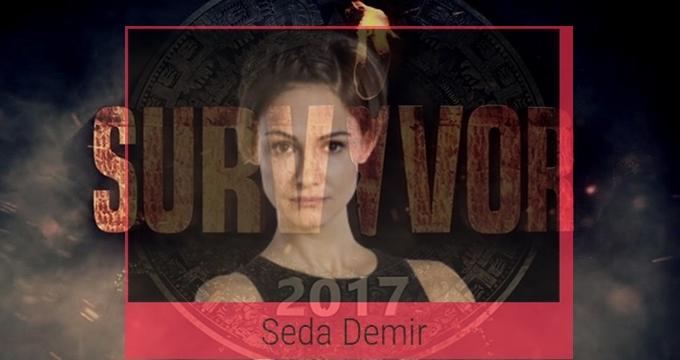 Photo of Survivor'da oyuncu Seda, 3 sporcuya karşı duramadı!