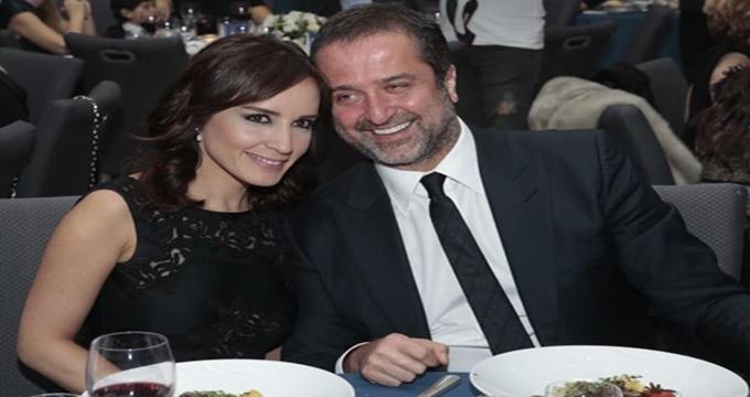 Photo of Serdar Bilgili ve Nazlı Çeliktarhan yine başaramadı