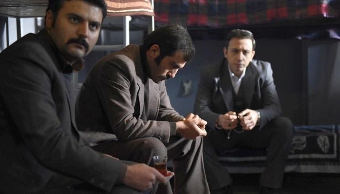 Photo of TRT1'in dönem dizisi Sevda Kuşun Kanadında final yapıyor(M.Bey-Özel)