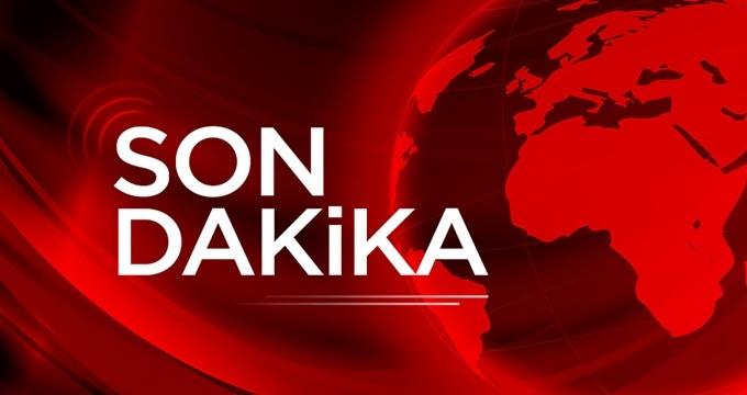 Photo of Son Dakika!.. Yeni KHK yayımlandı, Son düzenlemelerle 687 nolu KHK metni tamamı