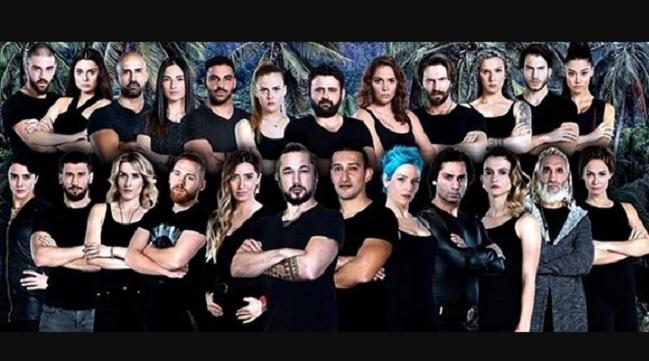 Photo of Survivor'da haftanın EN'leri…En talihsiz yarışmacı kim? Haftanın eksi puanını kim, neden aldı?