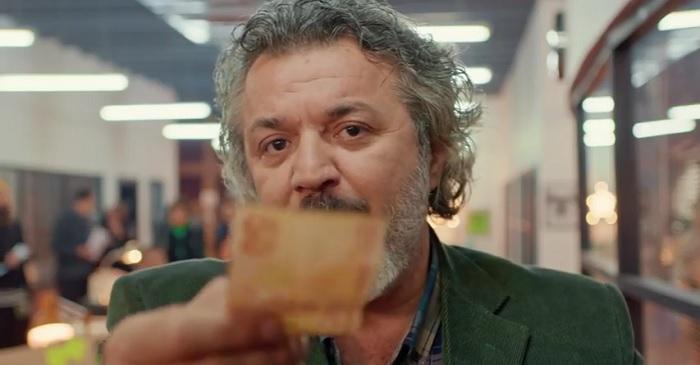 Photo of Müfit Can Saçıntı'nın filmi Yaşamak Güzel Şey'in fragmanı yayında