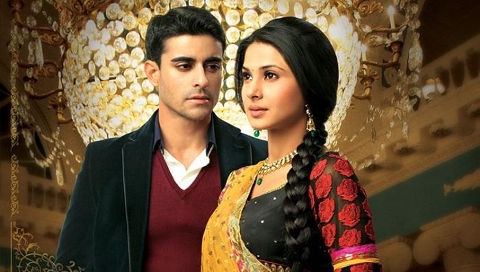 Photo of Hint dizisi İki Yabancı'da Kumud, Saras'la değil başka biriyle evleniyor