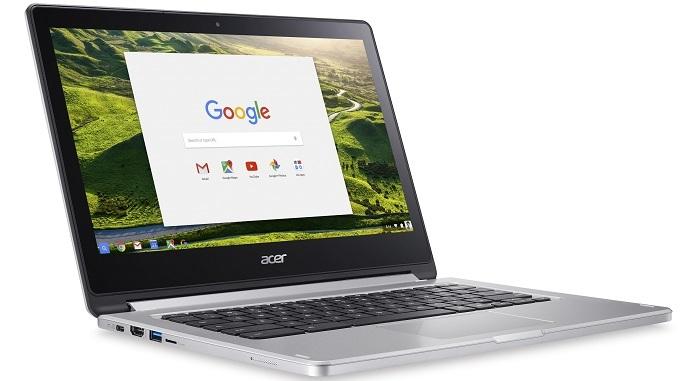 Photo of Acer'ın Chromebook pazarındaki başarısı parmak ısırtıyor