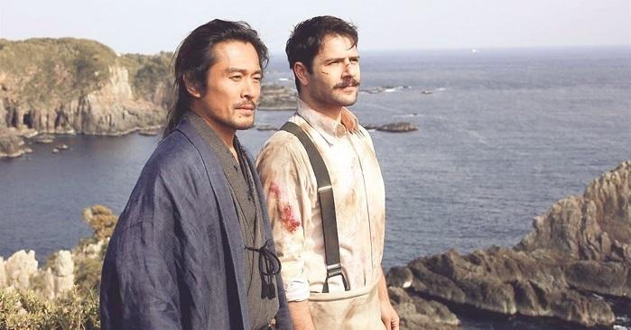 """Photo of TRT1'de yayınlanacak Japon-Türk yapımı """"Ertuğrul 1890"""" filminde hangi oyuncular var?"""