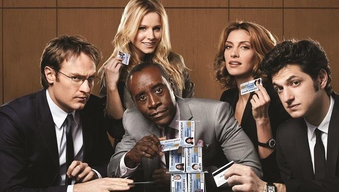 Photo of House of Lies 5. sezonu ile ekranlara dönüyor