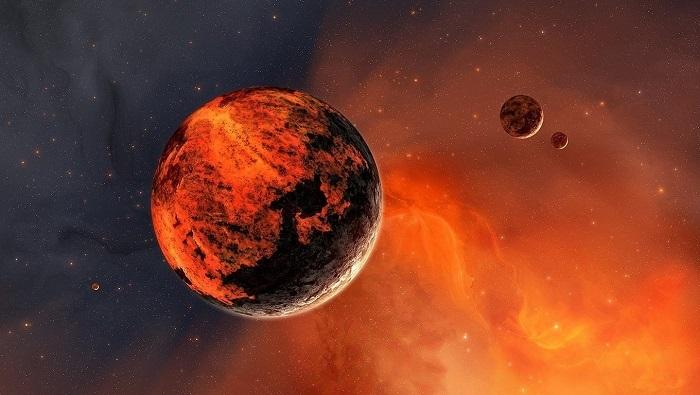 Photo of Boğa burcuna geçmeye hazırlanan Mars burçları nasıl etkileyecek?