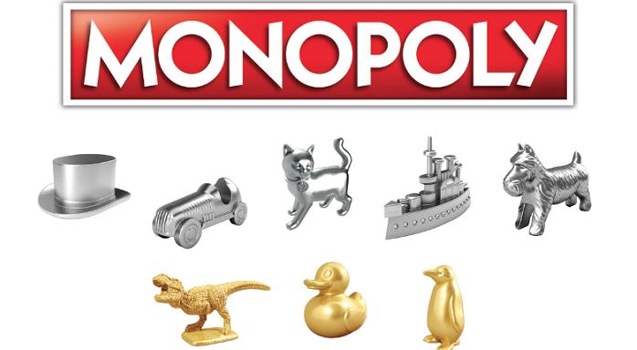 Photo of Monopoly piyon oylaması sonuçlandı