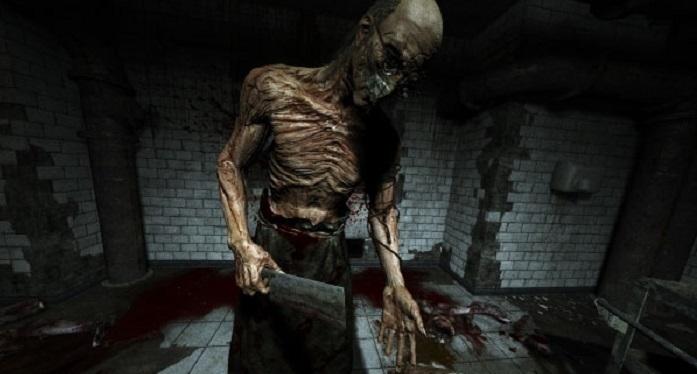 Photo of Outlast 2 oyunu korku çığlıkları attırmaya geliyor