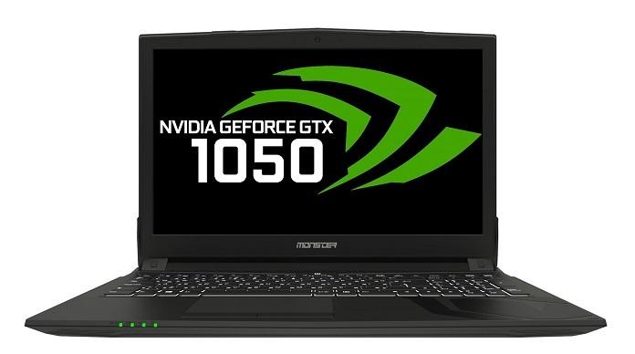 """Photo of """"Monster Abra A5 V11.1"""" en iyi fiyat – performans oyun bilgisayarı seçeneklerinden biri"""