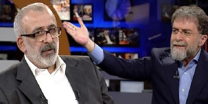 Photo of Ahmet Kekeç'in kulis haberi  Ahmet Hakan'ın moralini bozacak!