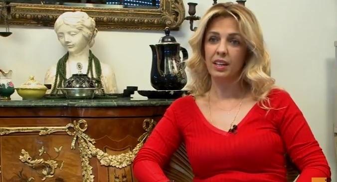 Photo of Ünlü astrolog ve spiritüalist Aslı Güder 16 Nisan'daki referandum oranını açıkladı