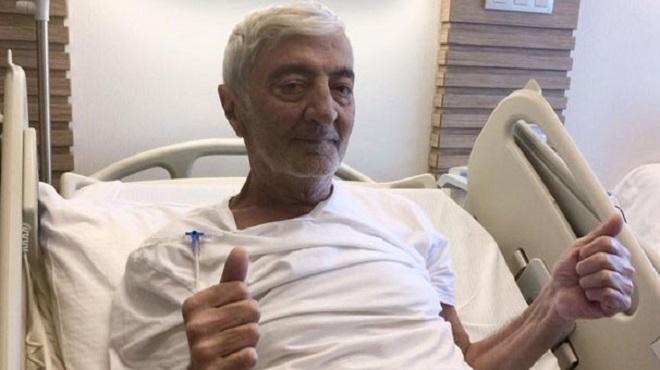 Photo of Basın dünyasının ünlü foto muhabiri Atılay Kayaoğlu hayatını kaybetti