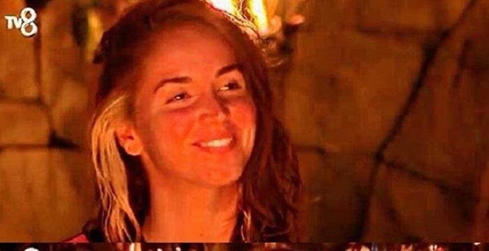 Photo of Berna Keklikler'in Survivor'da eleme potasından kurtulmak için söylediği sözler şaşırttı